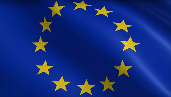 Decimal odds format Europe