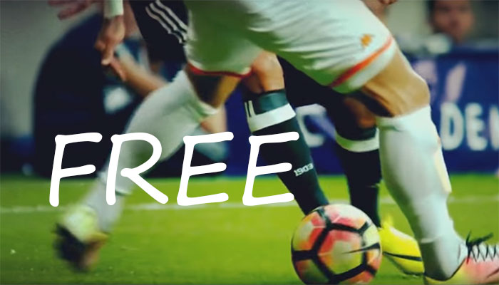 Use Free bet online